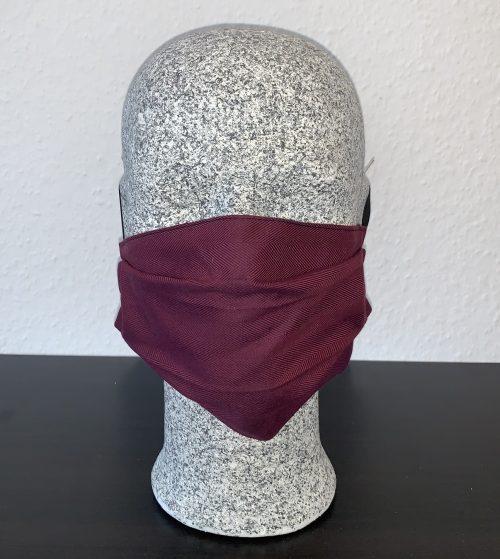 Masken-Set