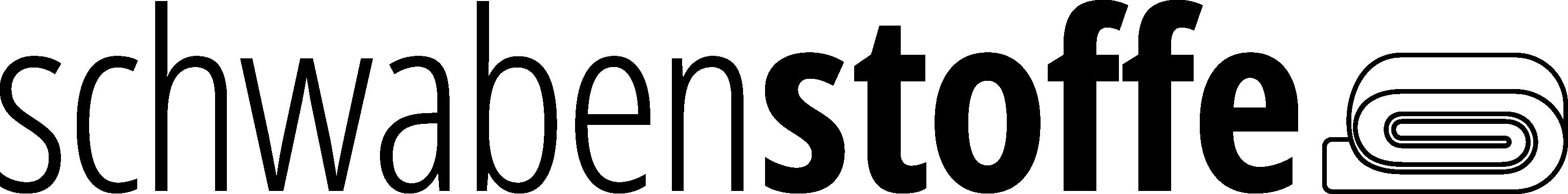 Schwabenstoffe